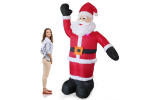 belen nadal