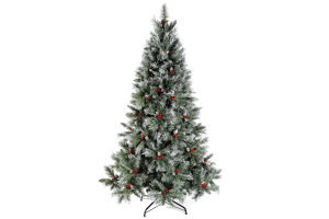 estrella arbol navidad disney