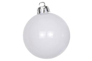 bolas arbol navidad disney