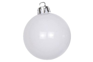bolas de navidad gigantes comprar