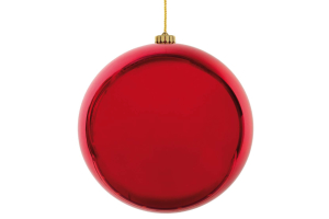 decoracion de guirnaldas navideñas 2019