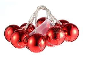 arbol de navidad png