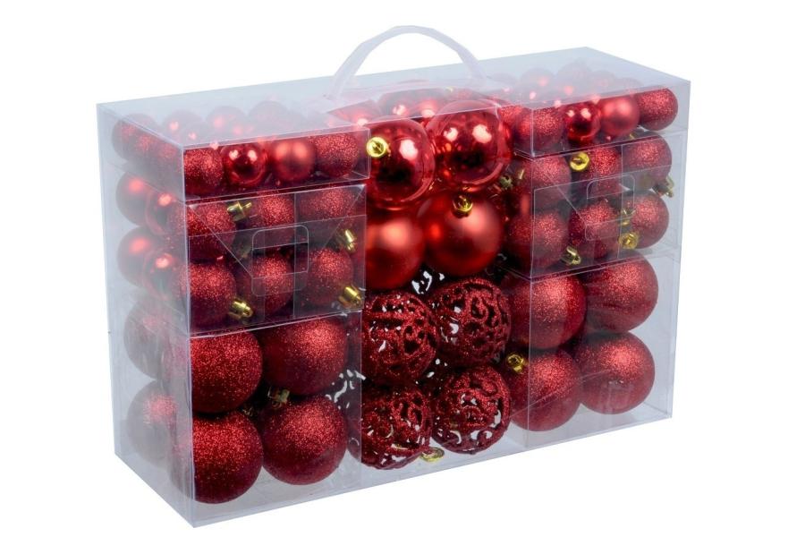 bolas navidad pequeñas