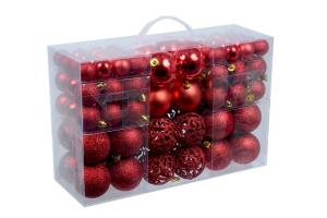 bolas arbol navidad baratas