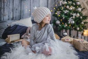 donde comprar arbol de navidad