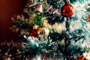 arbol navidad precio