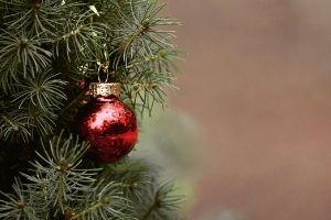arbol de navidad comprar online