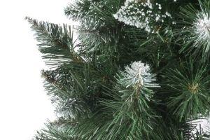 arboles de navidad precios