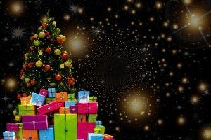 arbol navidad comprar