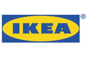 ▷【 Bolas de Navidad IKEA 】🥇 a Precios 10【シ】